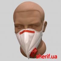 resperator-mikron-krasniy-ff-3-c-zachitoy-ot-virusov-01