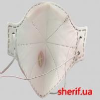 resperator-mikron-krasniy-ff-3-c-zachitoy-ot-virusov-04