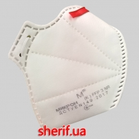 resperator-mikron-krasniy-ff-3-c-zachitoy-ot-virusov-06