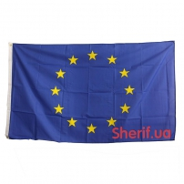 Флаг Евросоюза MIL-TEC