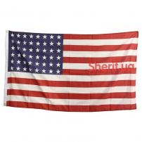 Флаг США 48 звезд MIL-TEC