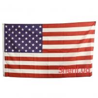 Флаг США MIL-TEC