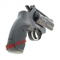 Револьвер Flobert Ekol Major Berg 4mm 2,5 черный 4
