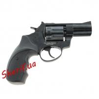 Револьвер Flobert Ekol Major Berg 4mm 2,5 черный 7