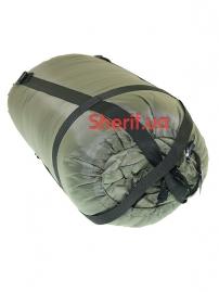 Спальный мешок Max Fuchs Fox-Outdoor утеплитель 450 г/м2-2