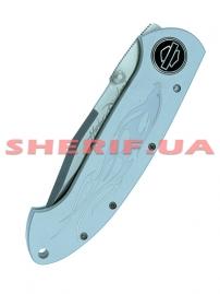 Нож GIGAND Harley-Davidson HD-35S-6