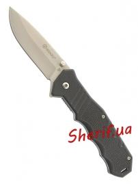 Нож Ganzo G616-6
