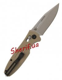 Нож складной туристический Ganzo G702Y