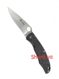 Нож Ganzo G7321-BK чёрный
