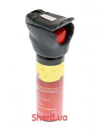 Газовый баллончик Перець-4 LED-2