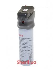 Газовый баллончик Терен-4 LED-2