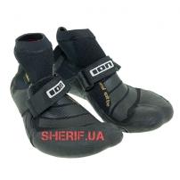 Гидрообувь (боты) ION Ballistic Shoes б/у детские