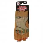 Перчатки Rothco Lightweight All Purpose Duty Gloves Multicam-2