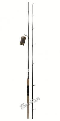 Спиннинг Golden Catch GC Sprinter IM6 Art.39017 (2.7 м 10-30g) Carbon