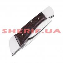 Нож складной Grand Way 0120-3