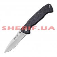 Нож складной Grand Way 01721