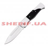 Нож складной Grand Way 1226