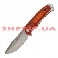 Нож складной Grand Way 1285 A