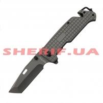 Нож складной Grand Way 13069