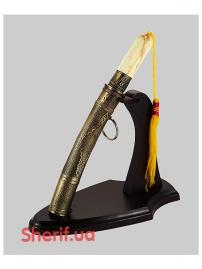 Мини-меч Grand Way  02012