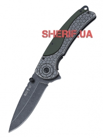 Нож Grand Way складной 16006