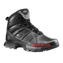 Ботинки HAIX Black Eagle Tactical 20 Mid