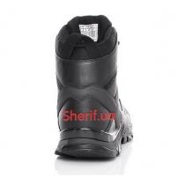 Ботинки HAIX Black Eagle Tactical 20 Mid-4