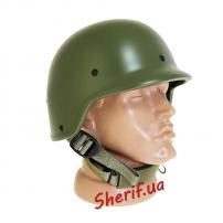 Шлем ESERCITO ITALIANO 2кл. р.55-56