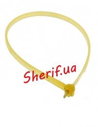 Хомут пластиковый (наручники) 4