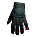 Перчатки Blackhawk HellStorm полнопалые Black