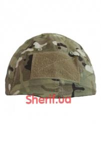 Кепка EMERSON HSGI BASEBALL CAP