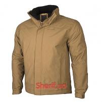 Куртка Pentagon Atlantic Plus Rain Jacket CB