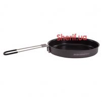 Сковородка туристическая Кемпинг Походная P1A06-11 (4823082704194)