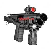 Преобразователь пистолет-карабин KPOS G2 FN 5.7