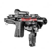 Преобразователь пистолет-карабин KPOS G2 BERETTA PX4