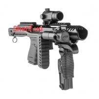 Преобразователь пистолет-карабин KPOS G2 SIG 226