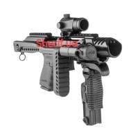 Преобразователь пистолет-карабин KPOS G2 SIG 2022