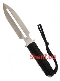Нож спецназначения KS5822