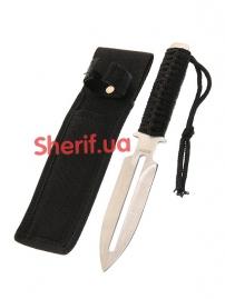Нож спецназначения KS5822  4