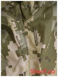 Камуфляжный костюм Rip-Stop Digital ВСУ-6