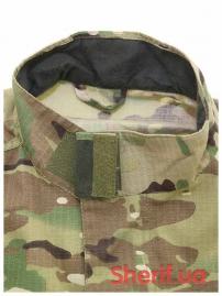 Камуфляжный костюм Rip-Stop Multicam-4