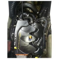 Катер CHELLENGER 180 SE 215 HP Rotax-8