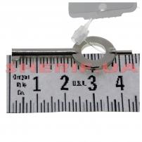 Ключ к наручникам БМК-09-2