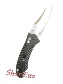Нож Ganzo G710 реплика ножа Benchmade Rift