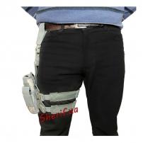 Кобура MIL-TEC на ногу правая AT-DIGITAL  16140070-5