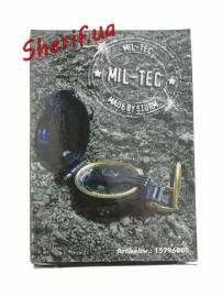 Компас MIL-TEC US Army Black, 15796000 2
