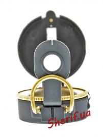 Компас MIL-TEC US Army Engineer Olive, 15794000 5