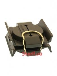 15791500 Компас MIL-TEC металлический с подсветкой-3