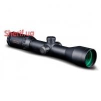 Оптический прицел KonusPro M-30 1.5-6х44 IR