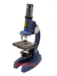 Микроскоп Konus KonuScience 100x-1200x